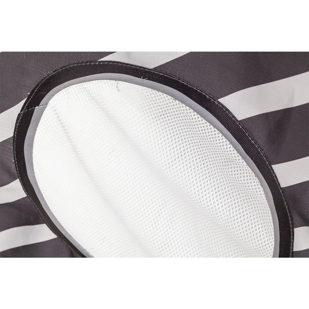 インテリアテント ティピー専用カバーストライプ, , product