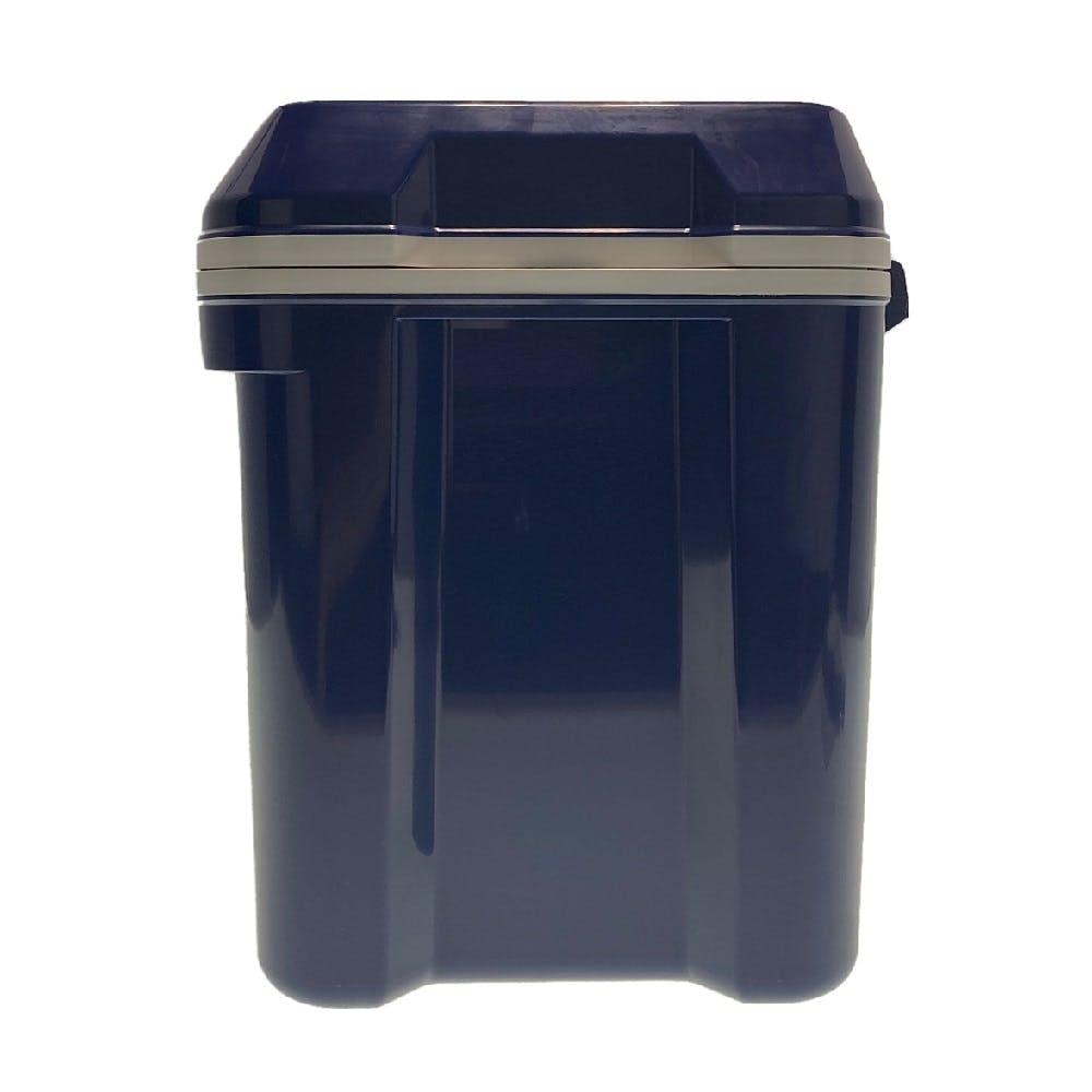 持ちやすいクーラーボックス 25L, , product
