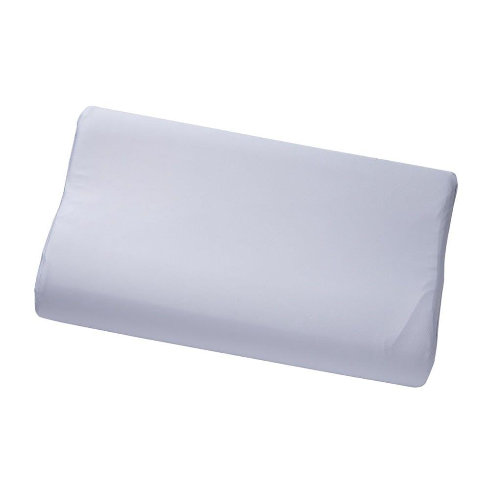 洗えてすぐ乾くフィットまくら 30×50 かため, , product