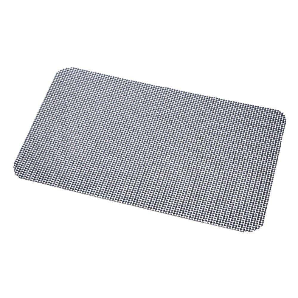 抗菌防カビバスマットすべり止めシート 28×45cm, , product