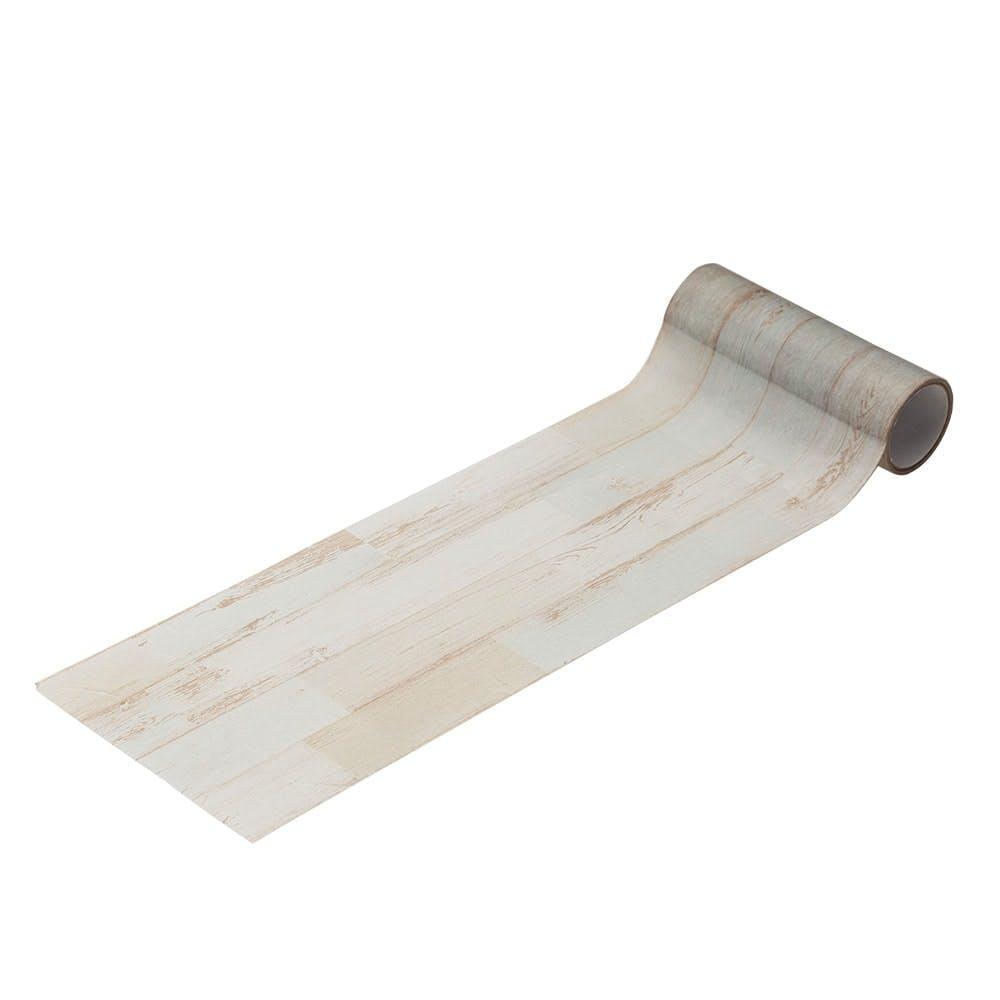 Kumimoku マスキングテープ 白木目 10cm×2m, , product