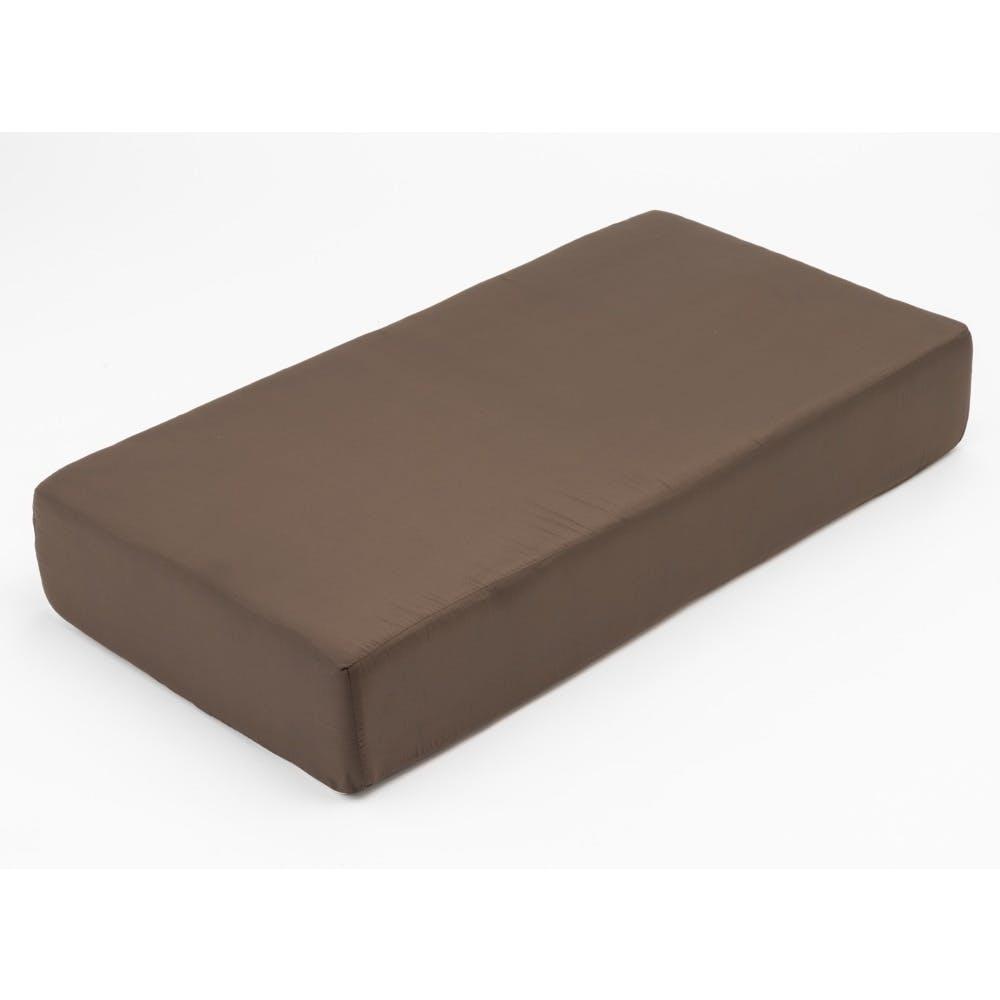 ブロックソファ 中材 60×120cm, , product