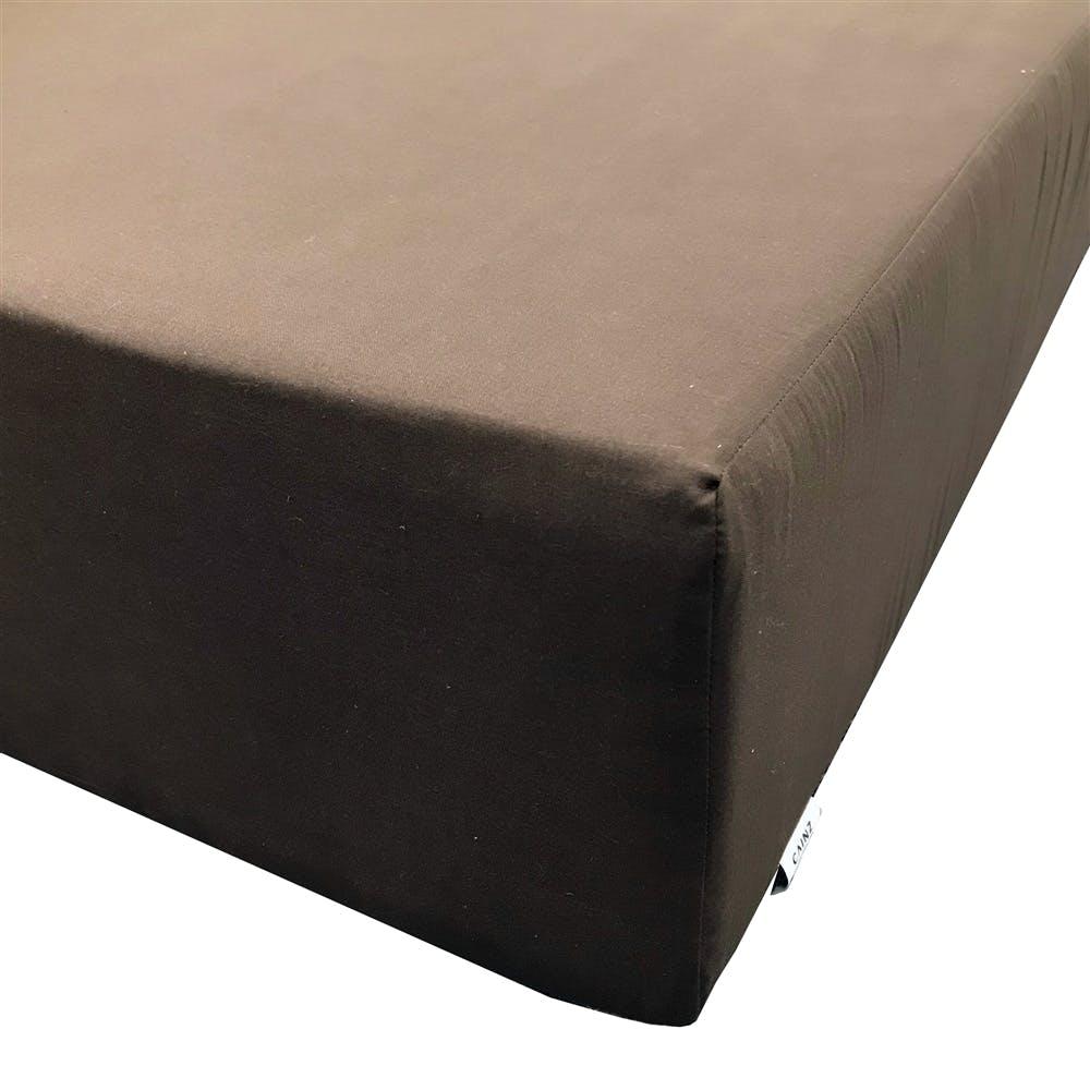 ブロックソファ 中材 60×180cm, , product