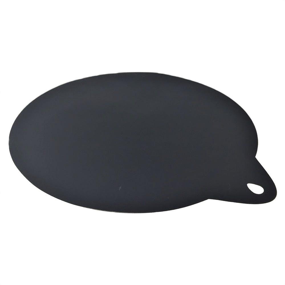 IHマット24.5cm 2P ルソラ, , product
