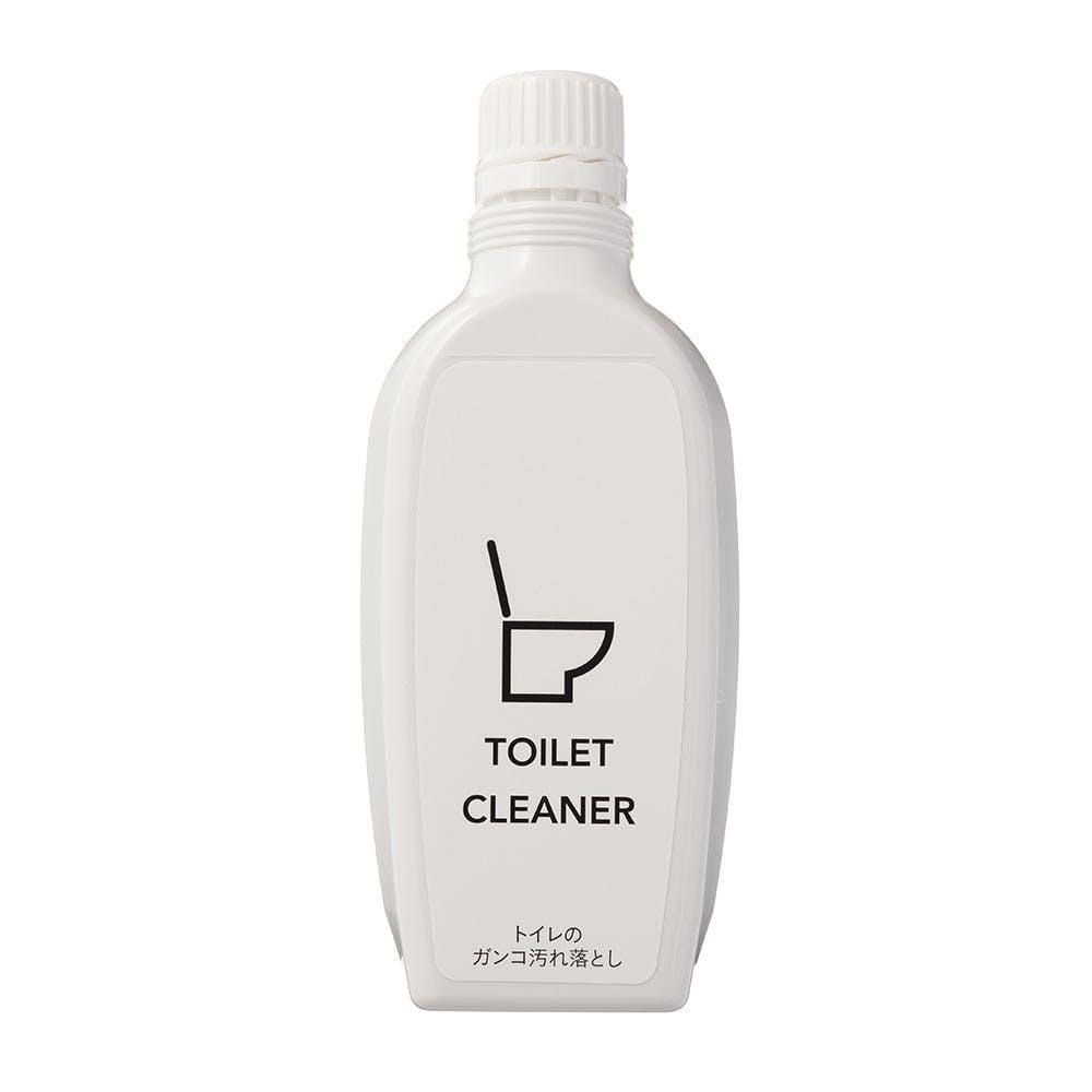 尿石・黄ばみ・黒すじ洗剤 トイレのガンコ汚れ落とし 160g, , product