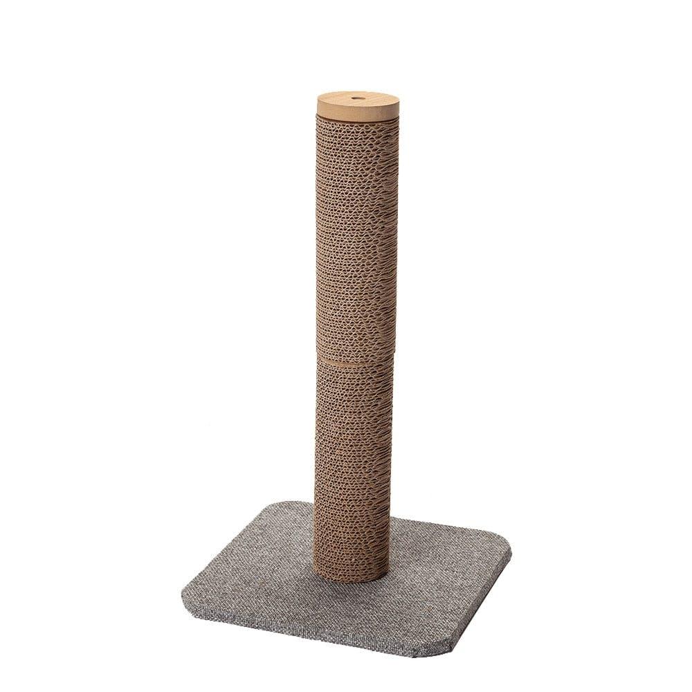 タワースタイルスクラッチャー, , product