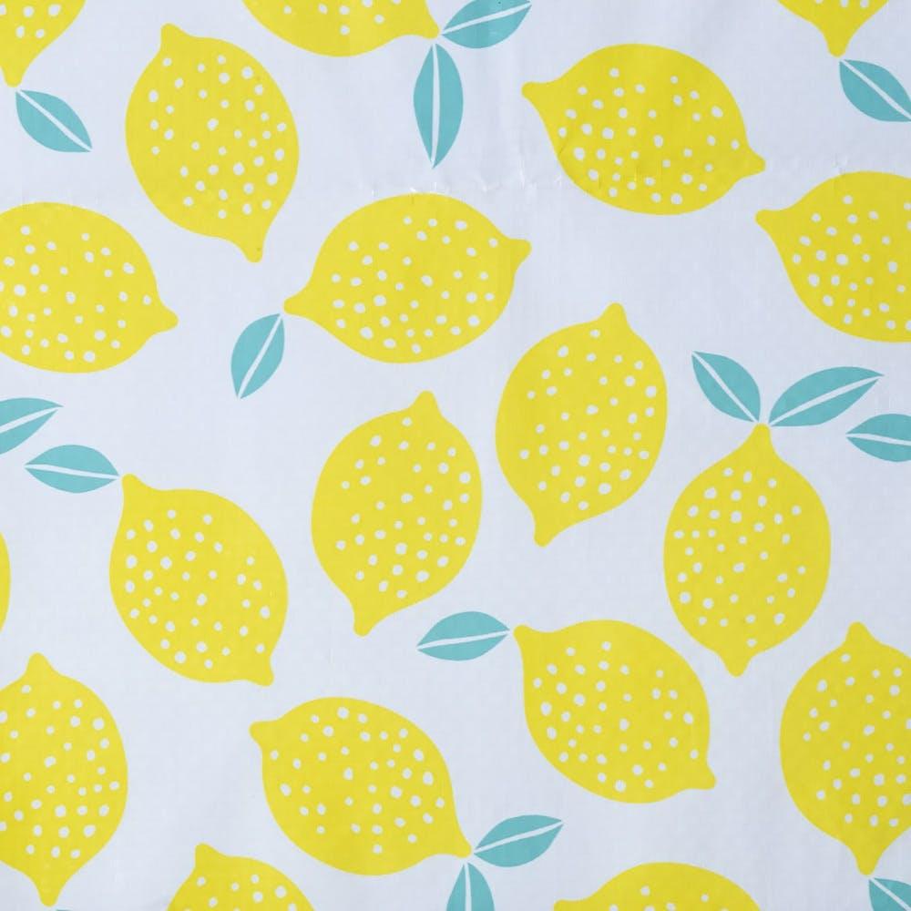 レジャーシート レモン 3畳, , product