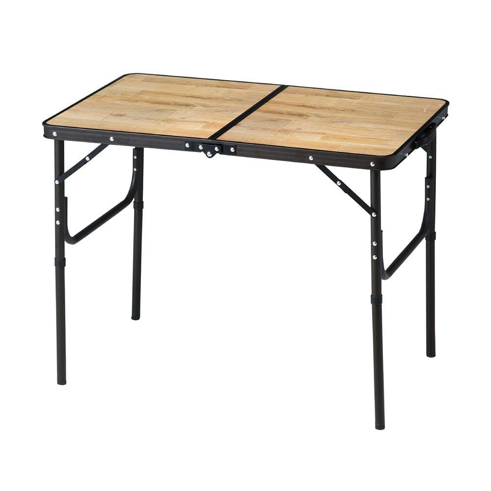 【店舗限定】フォールディングテーブル M NTM-9060, , product