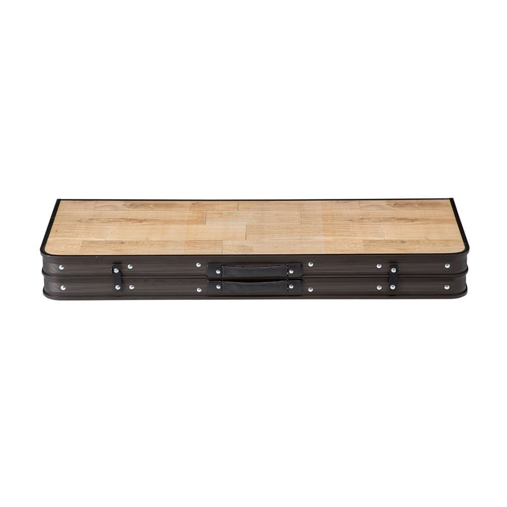 テーブル&ベンチセット NTBS9065, , product
