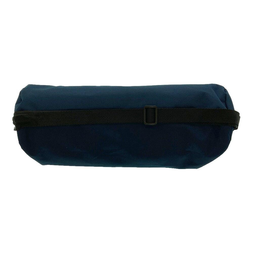 【店舗限定】持ち運びに便利なリラックスチェア ネイビー, , product