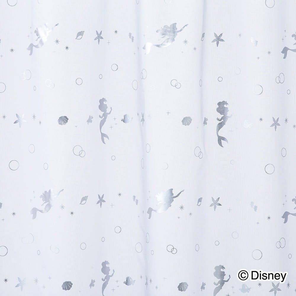 アリエル 100×198cm 2枚組 レースカーテン【別送品】, , product