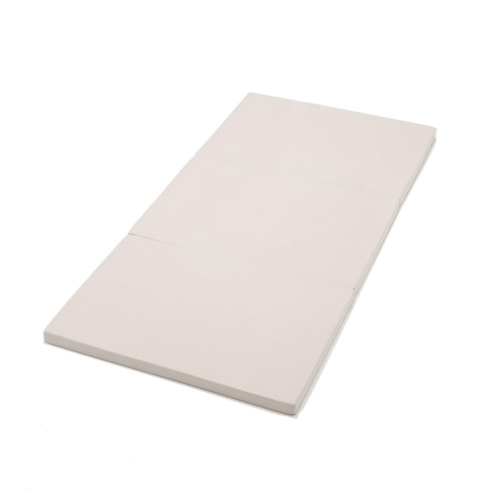 腰をサポートするマットレス シングル 91×195×5cm, , product