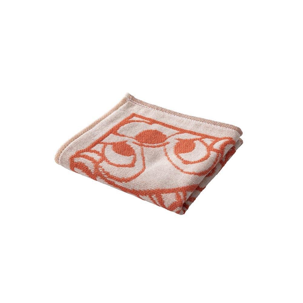 ハンドタオル チップ&デール, , product