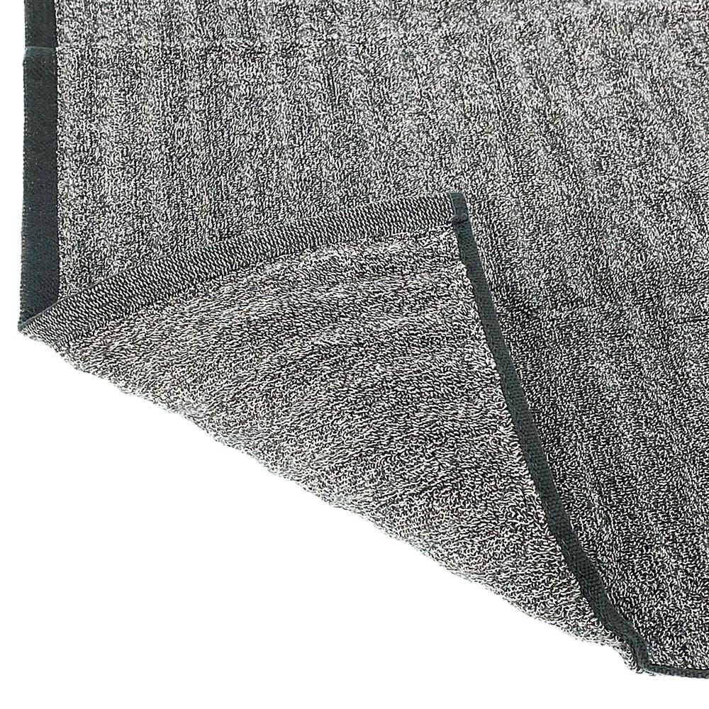 高吸水・高密度バスタオル GY, , product