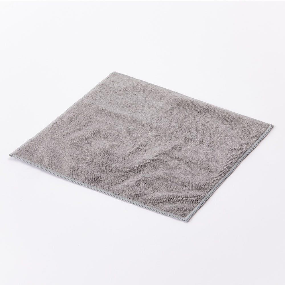 【店舗限定】テーブル・家具用マイクロファイバークロス, , product