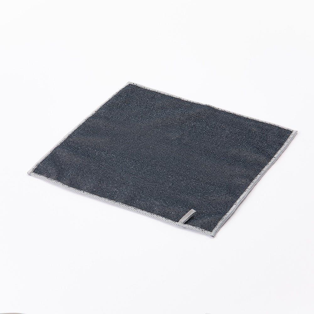 キッチン周り用マイクロファイバークロス, , product
