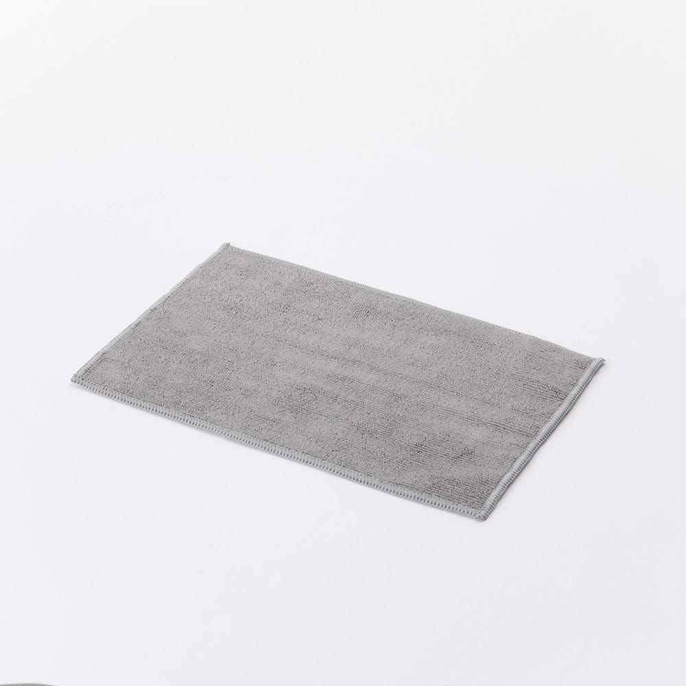 フローリング用マイクロファイバークロス, , product