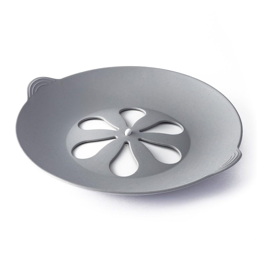 シリコンクッキングキャップ GY, , product