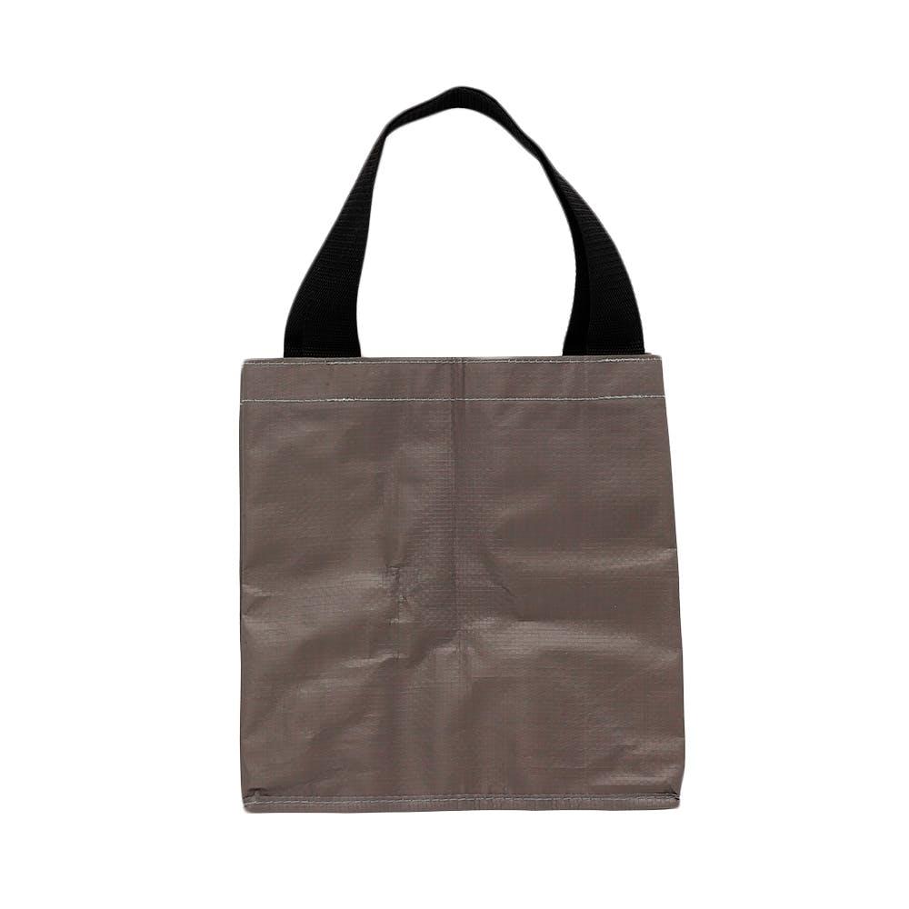カインズバッグ S GY, , product
