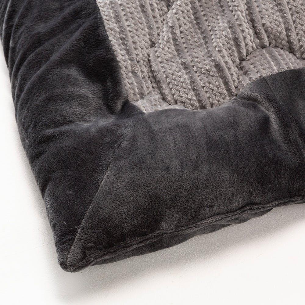 【2021秋冬】洗えるこたつ掛ふとん シュニー 大判長方形 200×280cm, , product