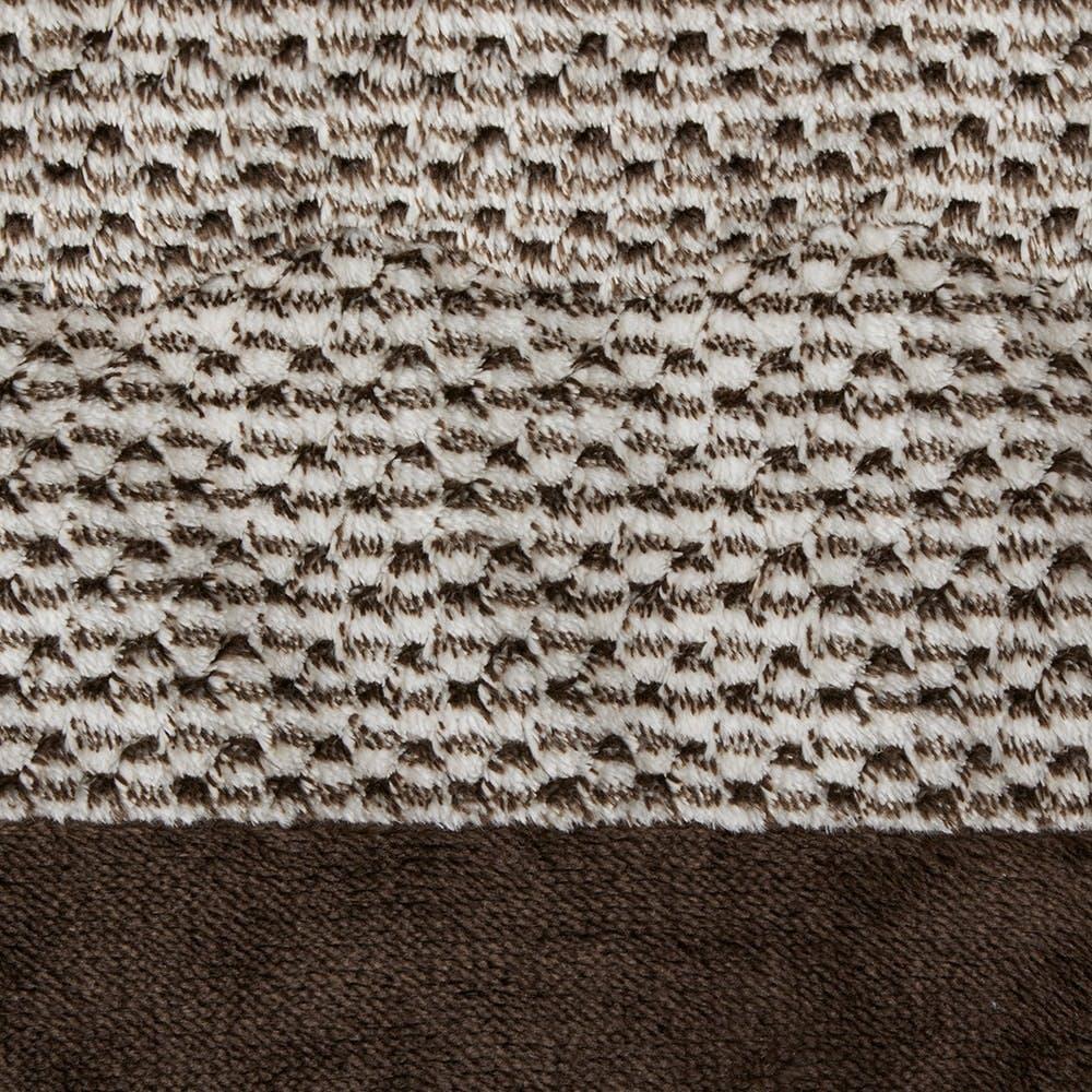 【2021秋冬】洗えるこたつ掛ふとん 楓 長方形 190×240cm, , product