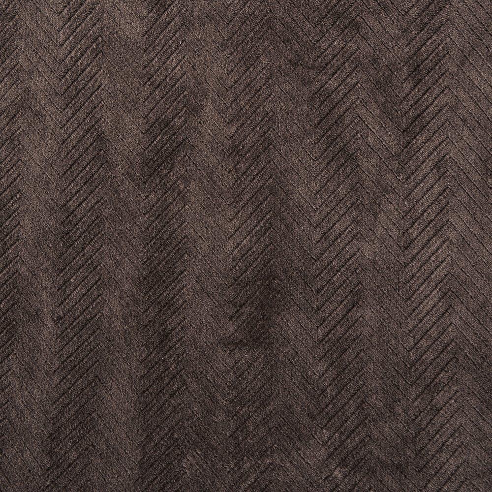 【2021秋冬】洗えるこたつ掛ふとんカバー タンネ/ブラウン 長方形 200×250cm, , product