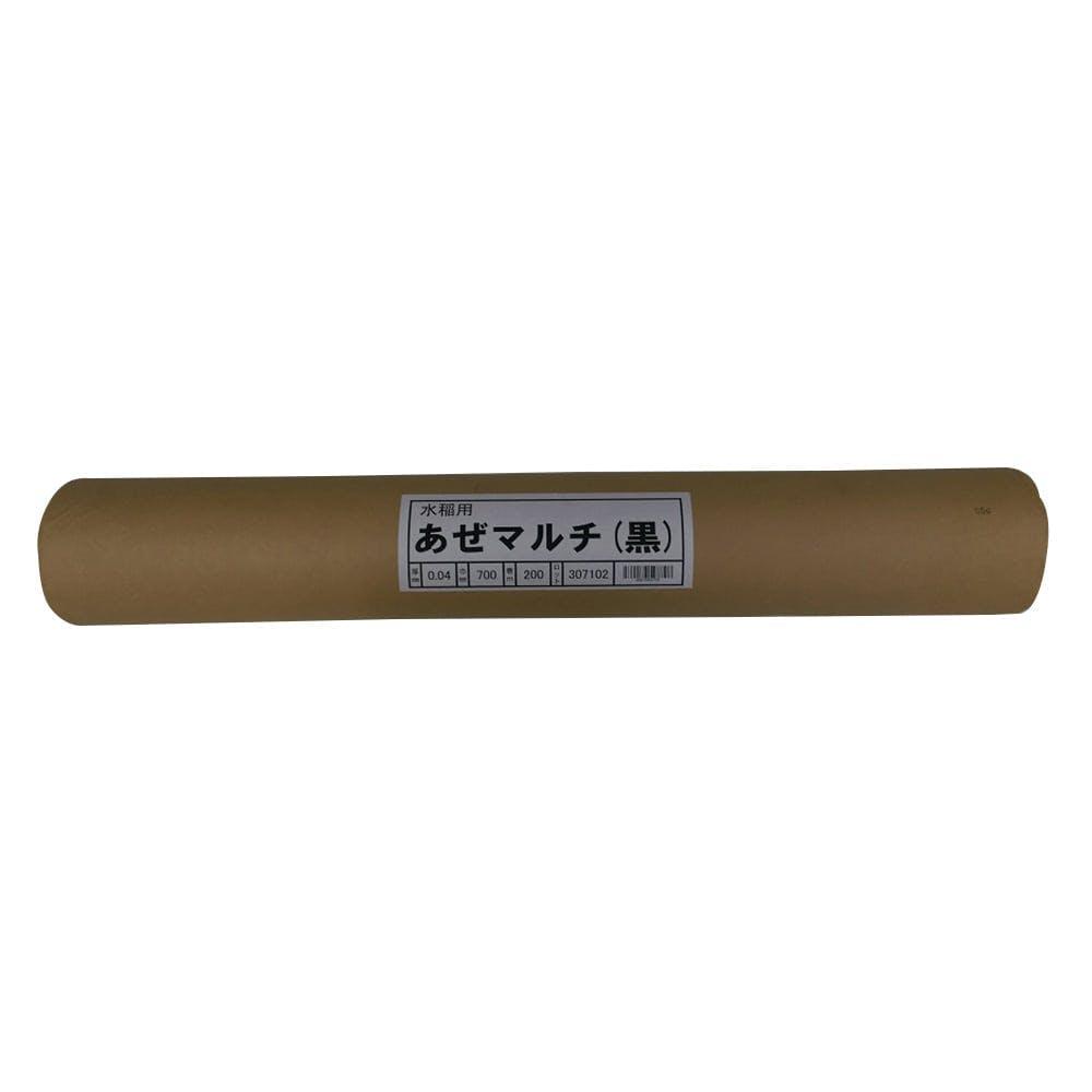 【店舗限定】アゼベルト 0.04×800×200m, , product