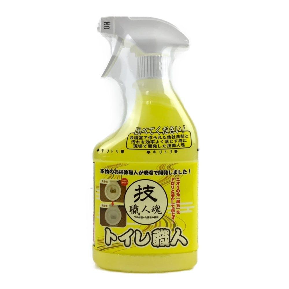 允・セサミ トイレ職人, , product