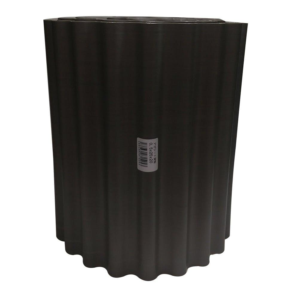 アゼ波 0.5mm×30cm×20m, , product