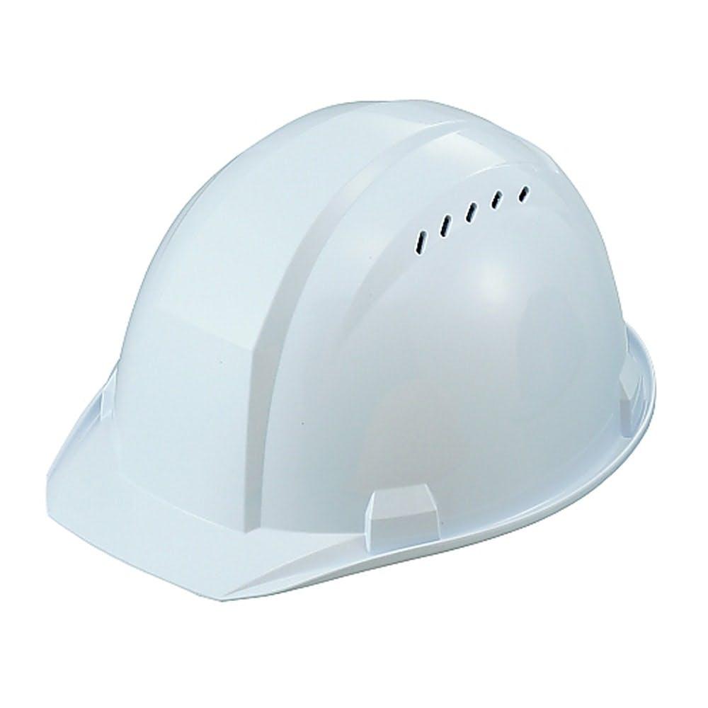 DICヘルメットA01Vライナー有 白, , product
