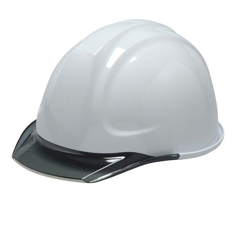 DICヘルメットSYA-Cライナー有 白スモーク, , product