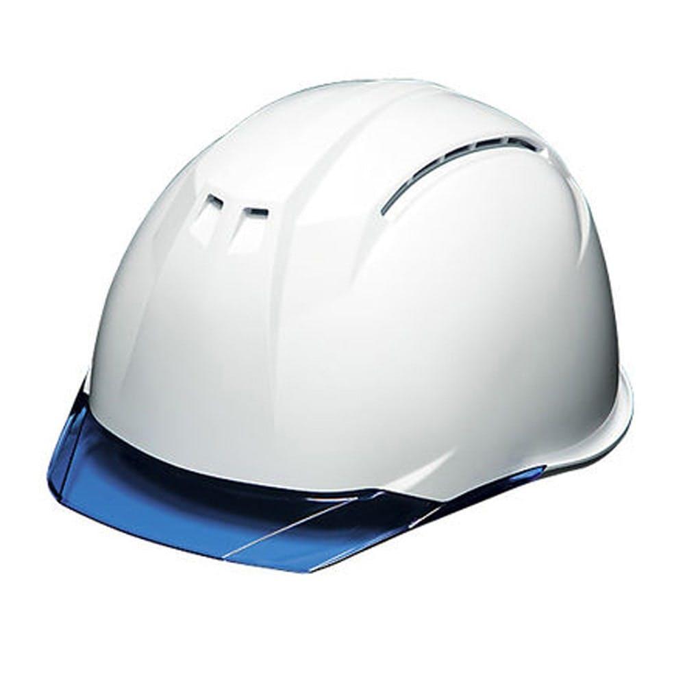 ヘルメットAA11EVO-CWライナー有 白ブルー, , product