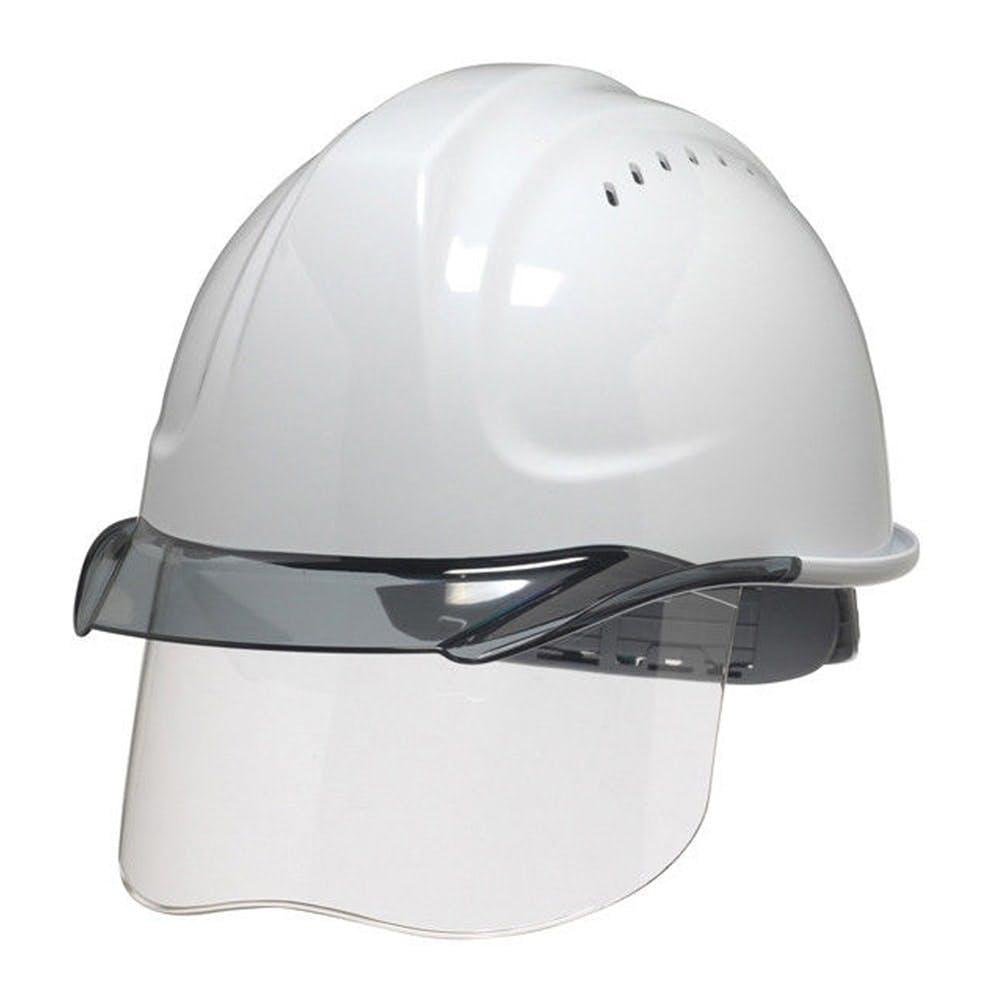 ヘルメットSYA-CSVライナー有 白スモーク, , product