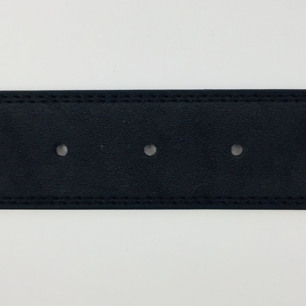 FT-1059ヌバック調ベルト(ブラック), , product