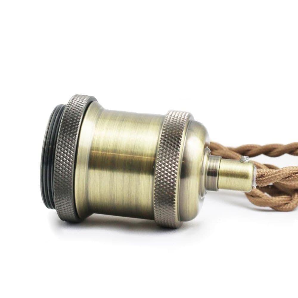 アクティ ACTY ソケットランプ ゴールド 625572, , product