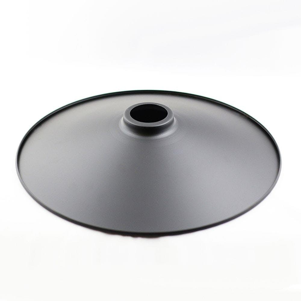 アクティ ACTY ペンダントソケットライト用シェード UFO  6270032, , product