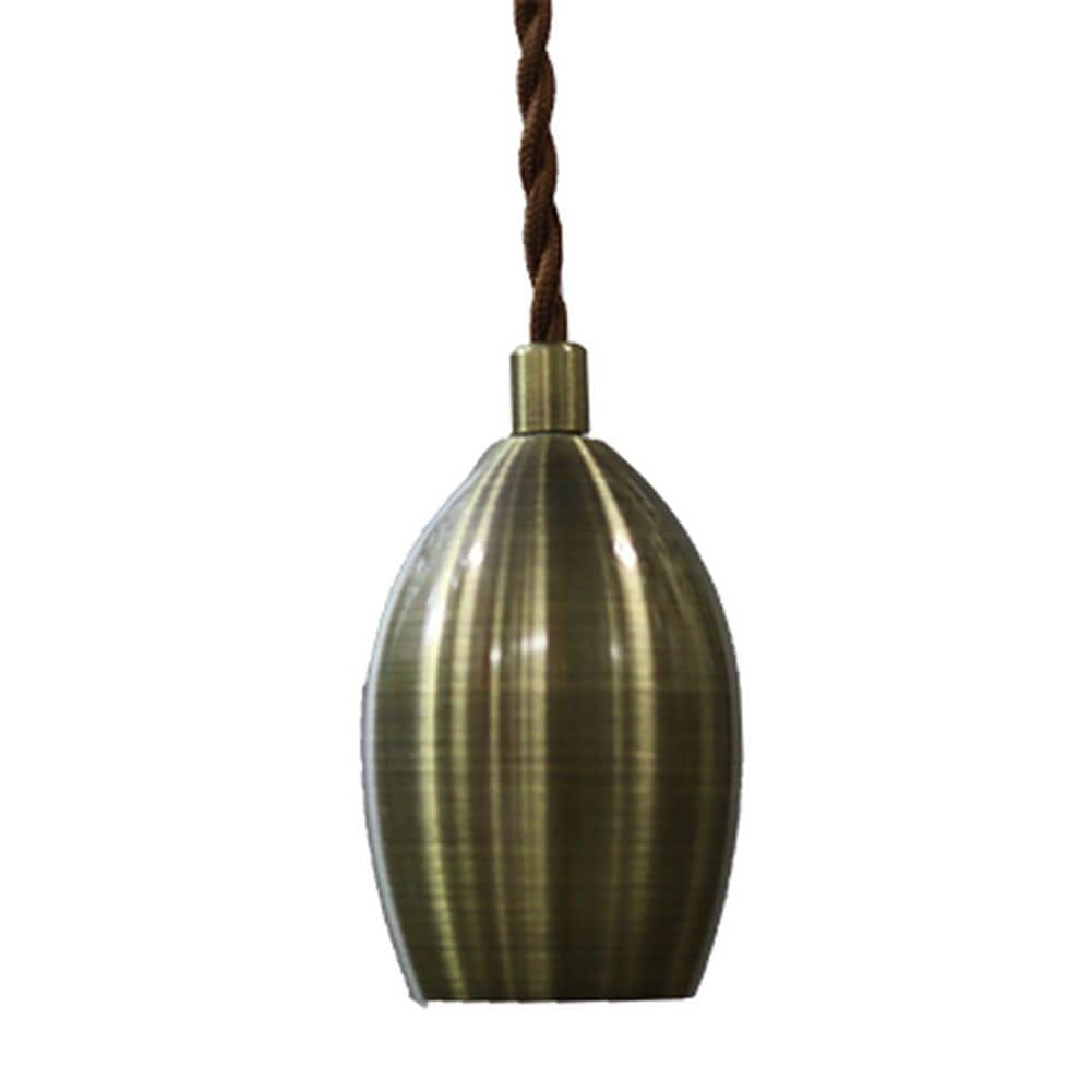 【店舗限定】アクティ ACTY ソケットランプターレット ゴールド 6271203, , product