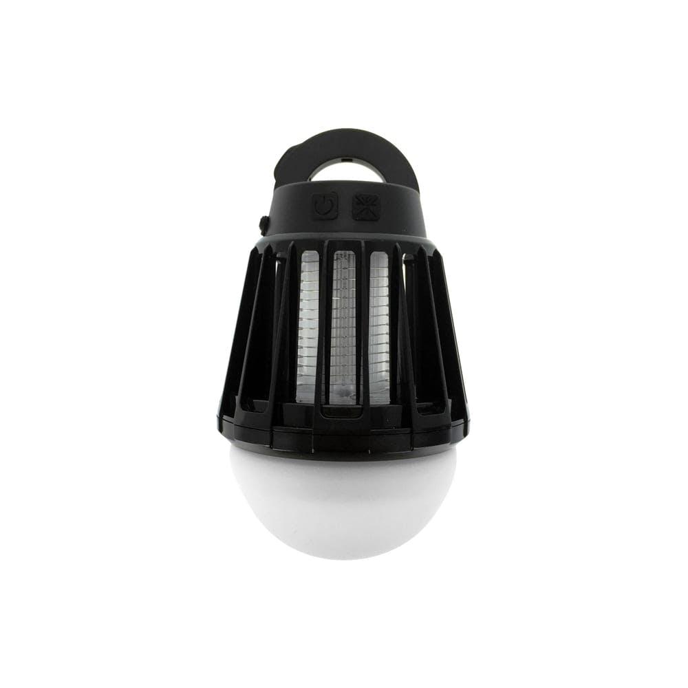 ニコー LED殺虫ランタン NCS-2000LN, , product