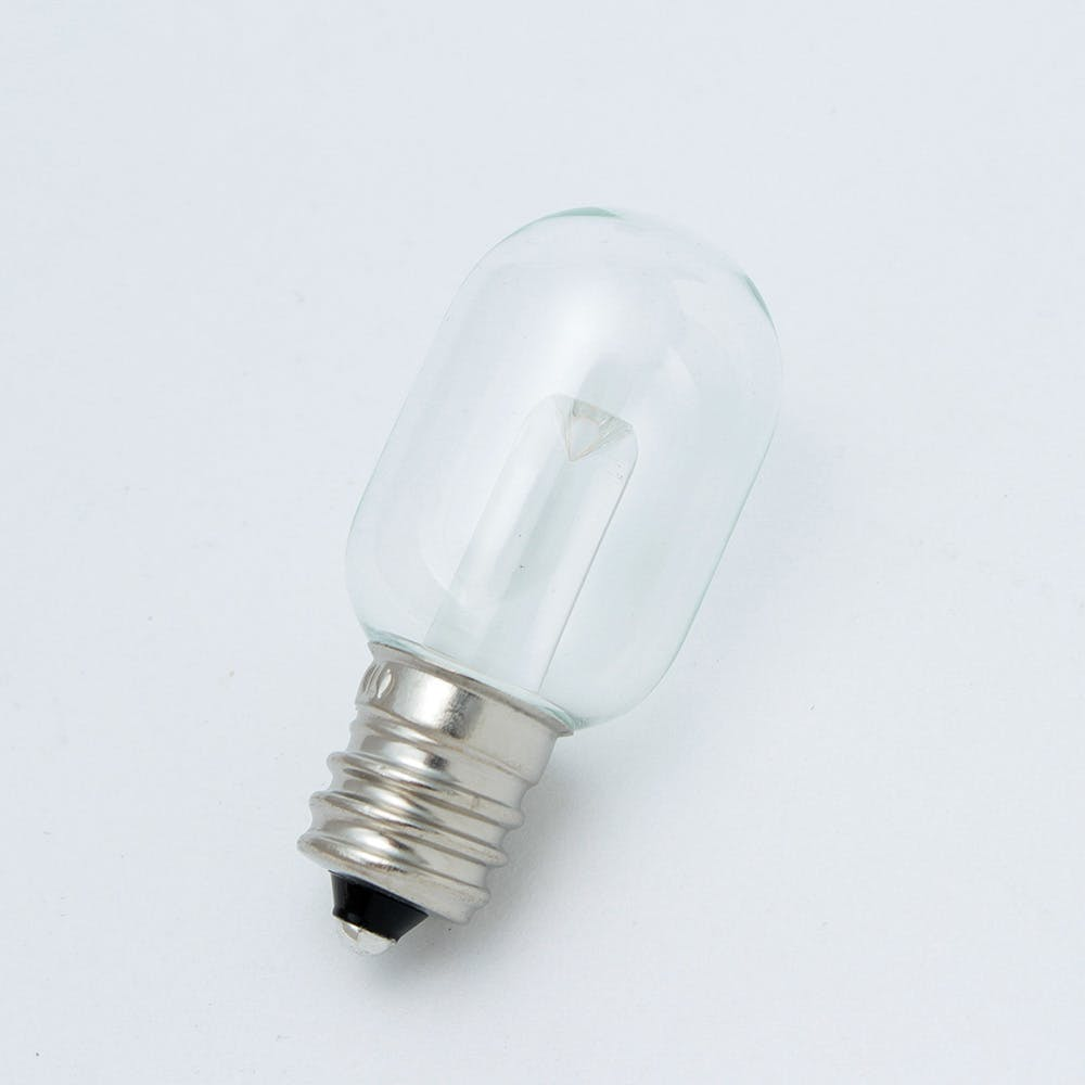 LEDナツメ球 E12C LDT1CL-12G106, , product