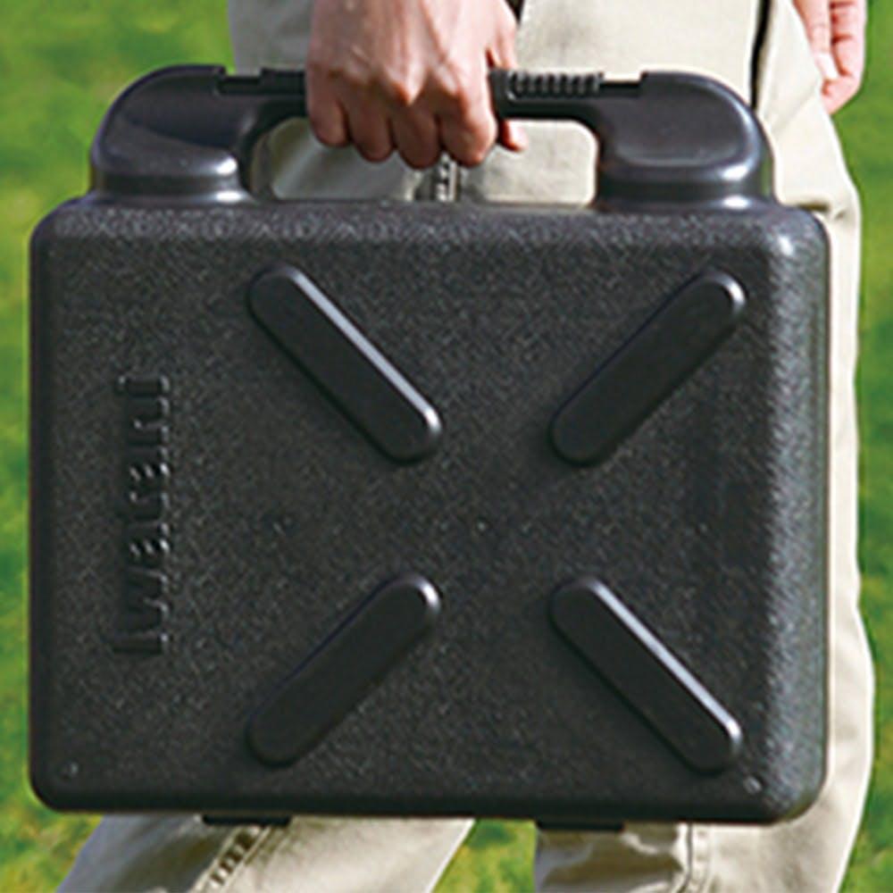 イワタニカセットフー タフまる CB-ODX-1, , product