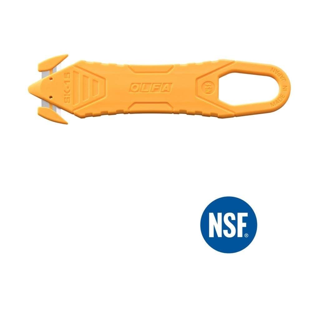 OLFA カイコーン 238B, , product
