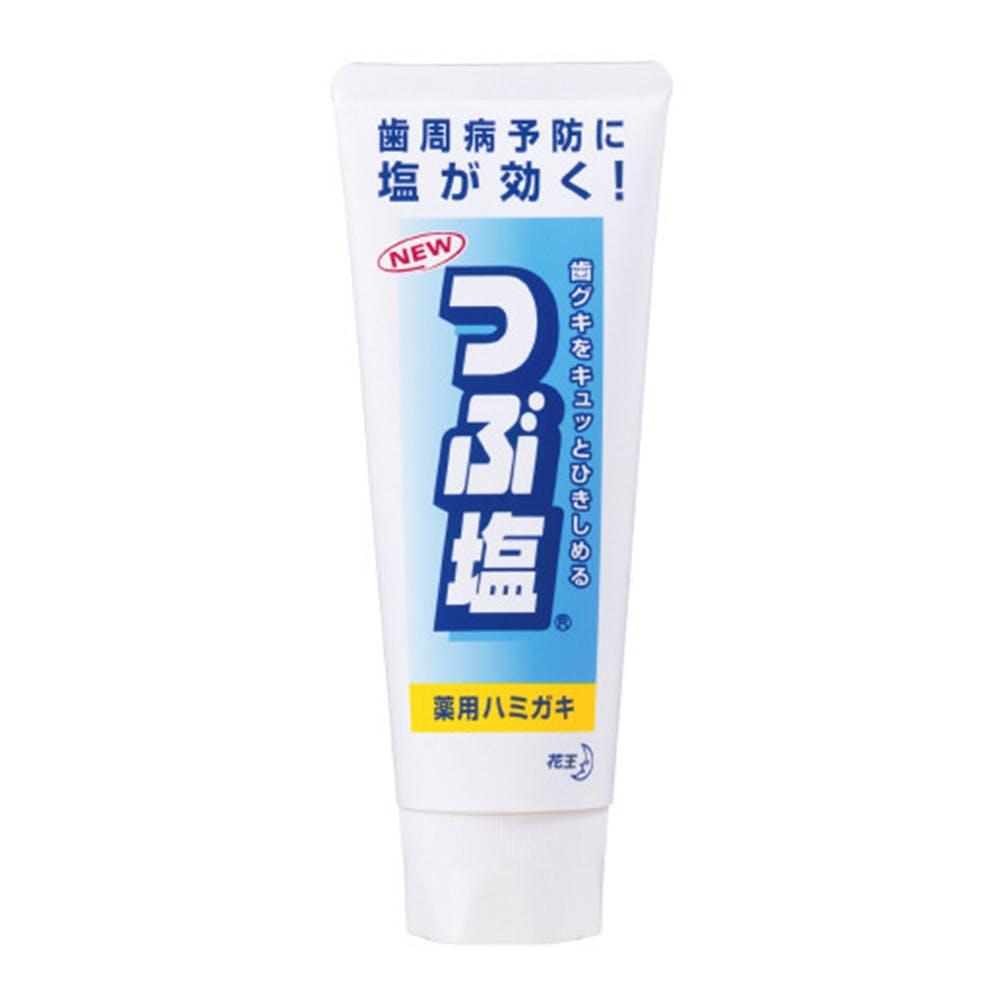 花王 薬用つぶ塩ST 180g, , product