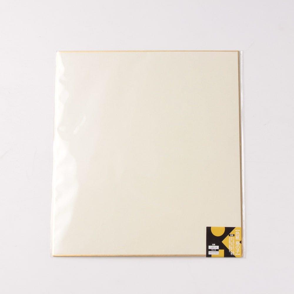 呉竹 色紙とりの子, , product