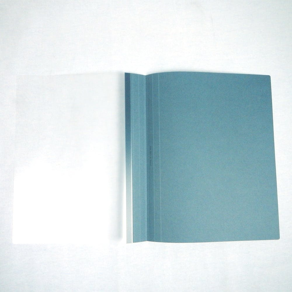 コクヨ レポートメーカー セホ-50B, , product