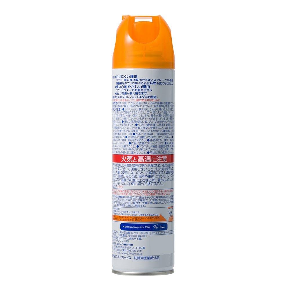 ジョンソン スキンガード 250ml, , product