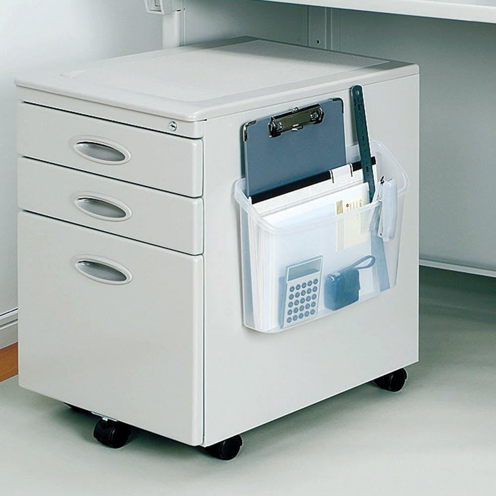 ハンキングボックス CRNクリアフボ 1400CRN, , product