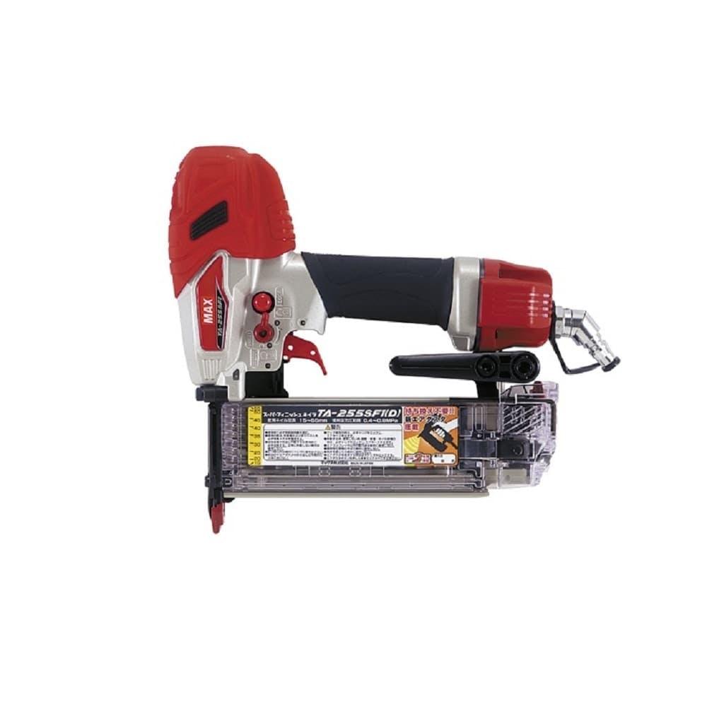 【店舗限定】MAX常圧フィニッシュネイラTA-255SF1 (D, , product
