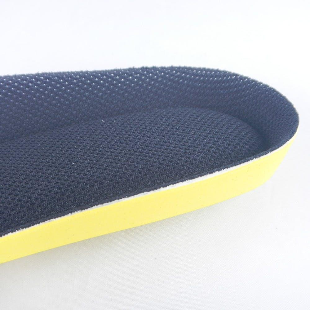 スーパー極通気インソールL, , product