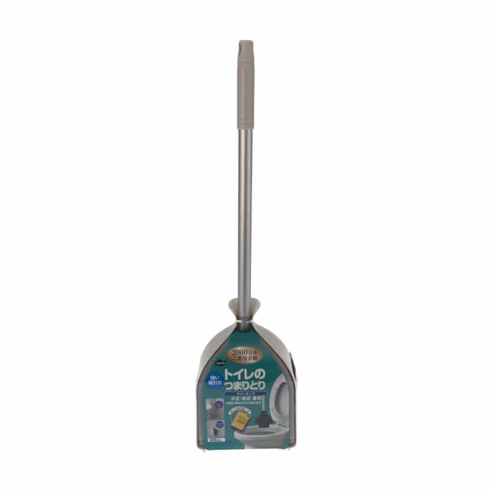 ラバーカップ洋式ALカバーケース付, , product