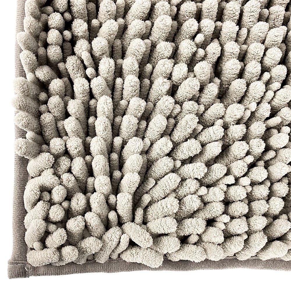 スウスウ抗菌W 50×80 オイスターグレー, , product